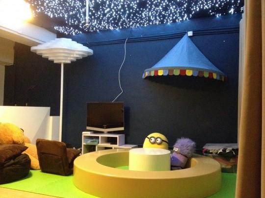 book-place-hongkong-2014-0919-3