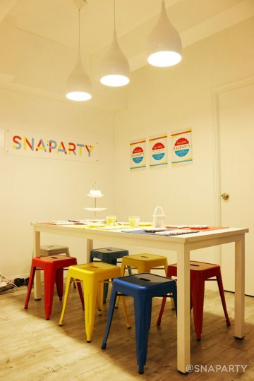 book-place-snaparty-2014-0921-04