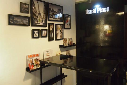 bookplace-2014-0920-02