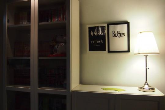 bookplace-2014-0920-07