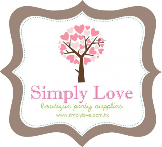 simplylove-party-produce-2014-0922-00