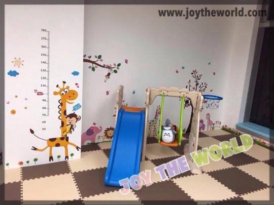Joy-the-World-01