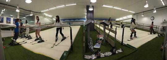 PLAY-Ski-Snowboard-01
