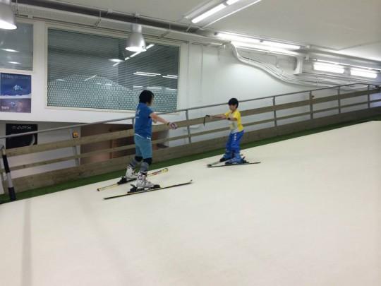 PLAY-Ski-Snowboard-06