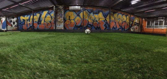 football-2015-0317-01