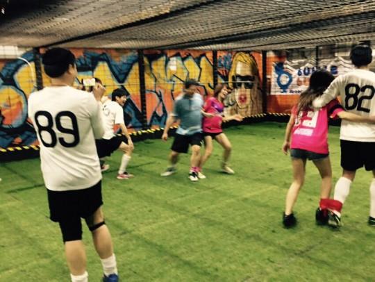 football-2015-0317-04