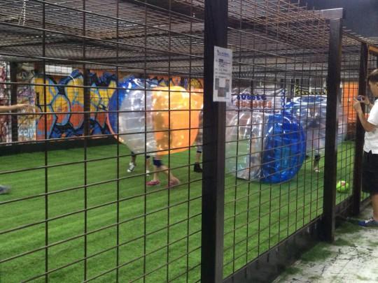 football-2015-0317-05