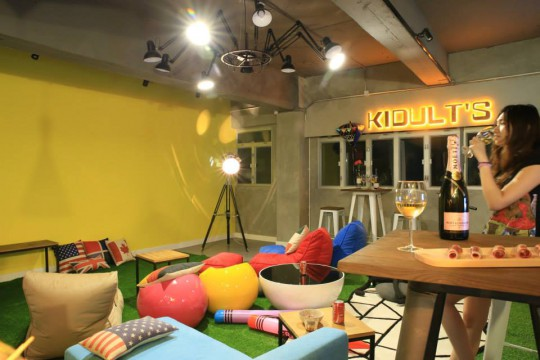 kidultparty-hongkong-party-place-2015-0316-1