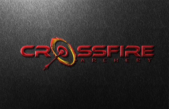 Crossfire-Arena-20150402-01