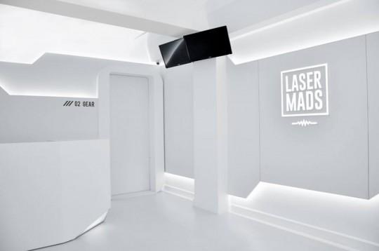 lasermads-20150806-1