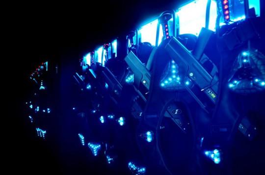 lasermads-20150806-2