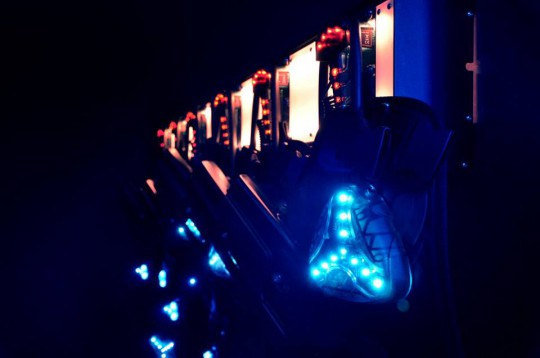 lasermads-20150806-3