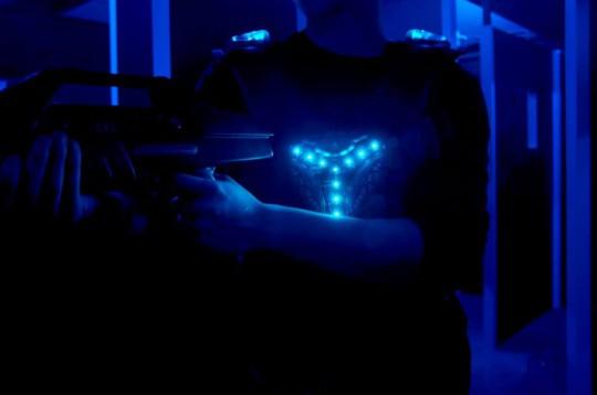 lasermads-20150806-5