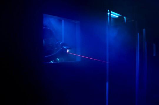 lasermads-20150806-6