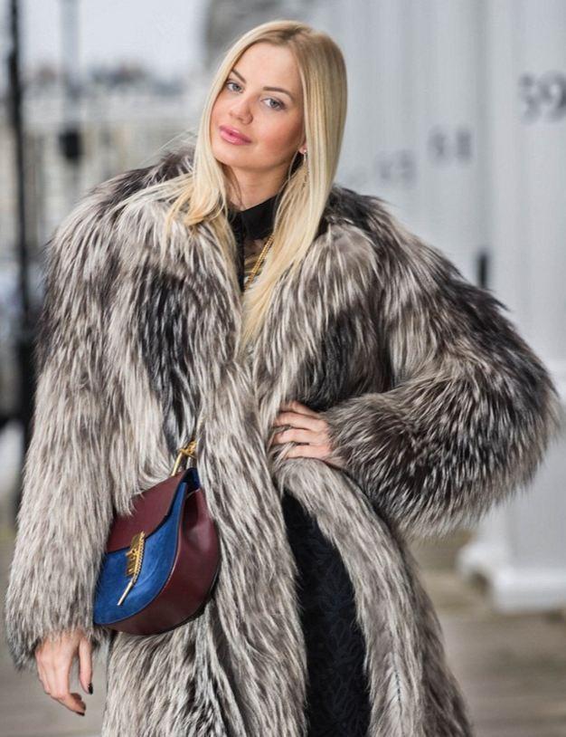 [新聞] 白富美整容上癮 打飛的去莫斯科包場剪頭髮