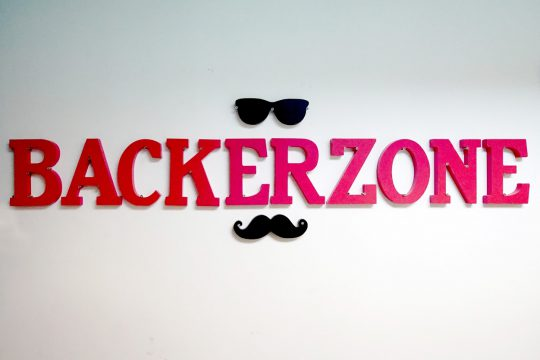 Backerzone-00